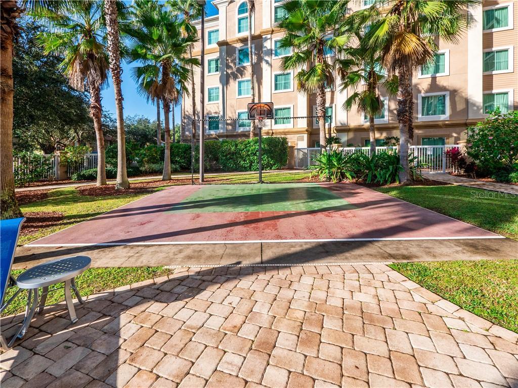 8303 Resort Condo Real Estate Listings Main Image
