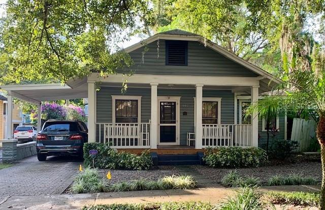 440 HIGHLAND AVE Property Photo - ORLANDO, FL real estate listing