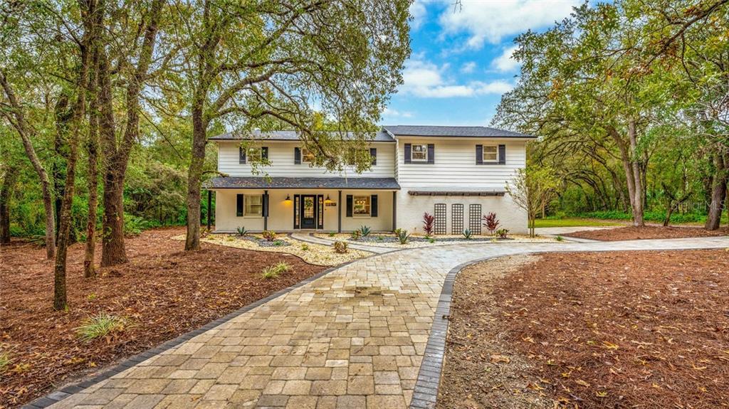 6815 W Livingston Street Property Photo