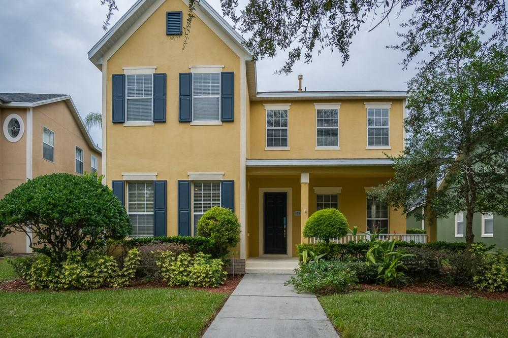 13885 BLUEBIRD POND Property Photo - WINDERMERE, FL real estate listing