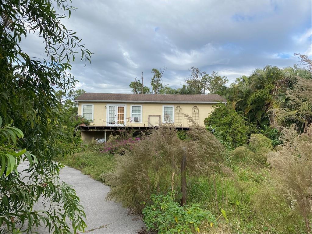 5690 SPANISH OAKS LANE Property Photo - NAPLES, FL real estate listing