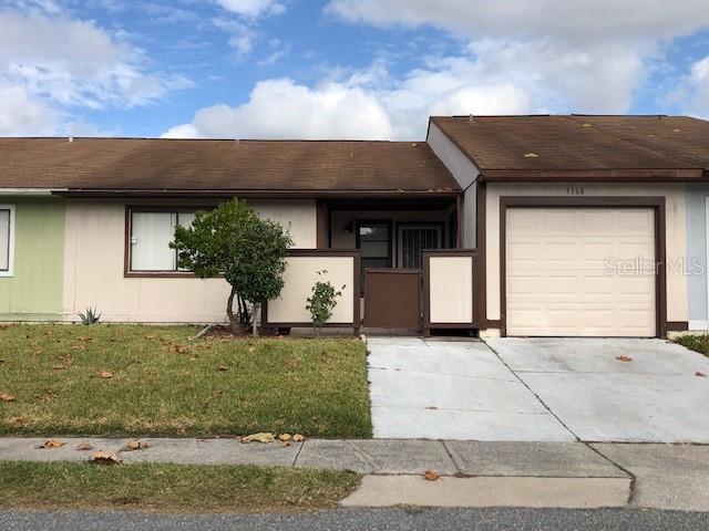 3164 GREENWOOD STREET Property Photo - WINTER PARK, FL real estate listing
