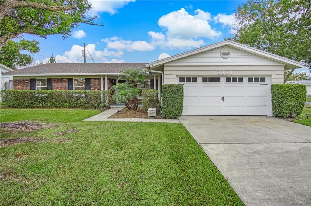 3231 Lowndes Drive Property Photo