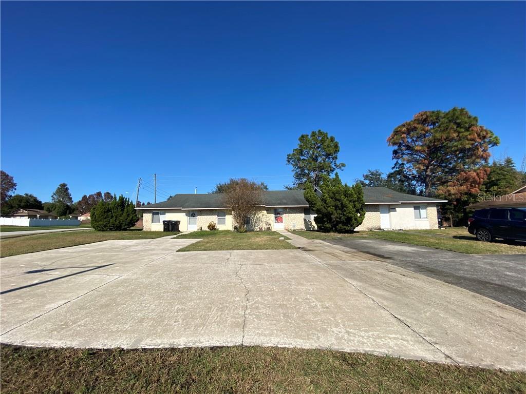 12399 ANTONIO CIRCLE Property Photo - ORLANDO, FL real estate listing