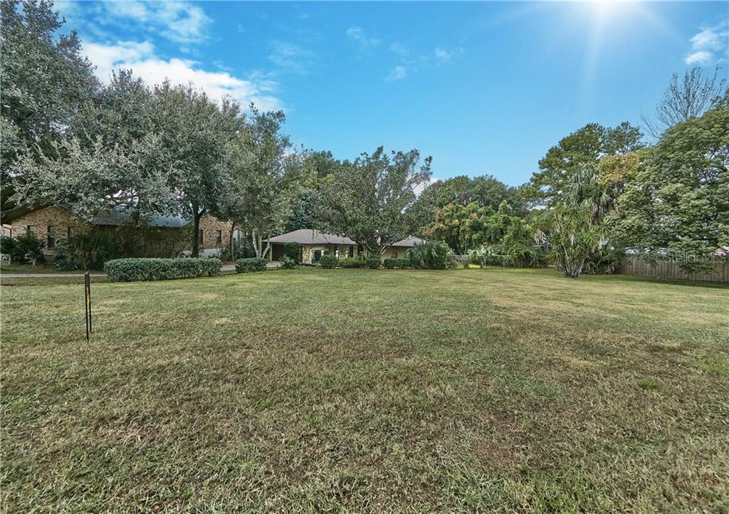 1556 Coluso Drive Property Photo