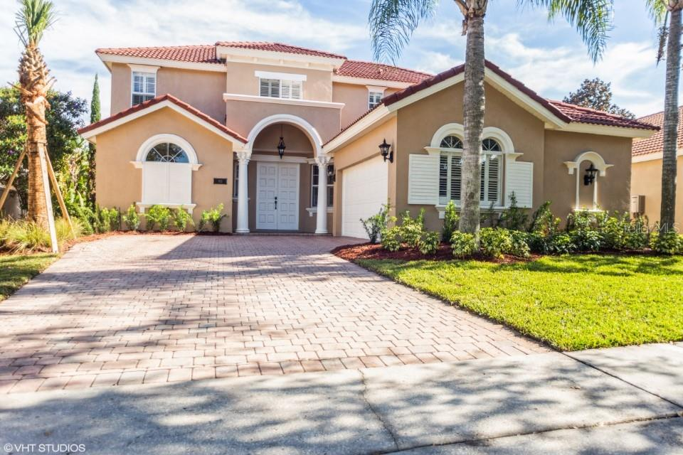 953 LASCALA DRIVE Property Photo - WINDERMERE, FL real estate listing
