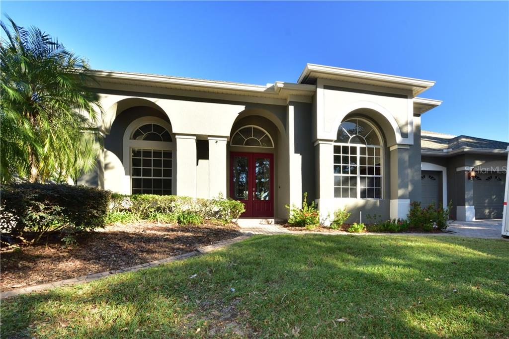 9543 WESTOVER CLUB CIRCLE Property Photo - WINDERMERE, FL real estate listing