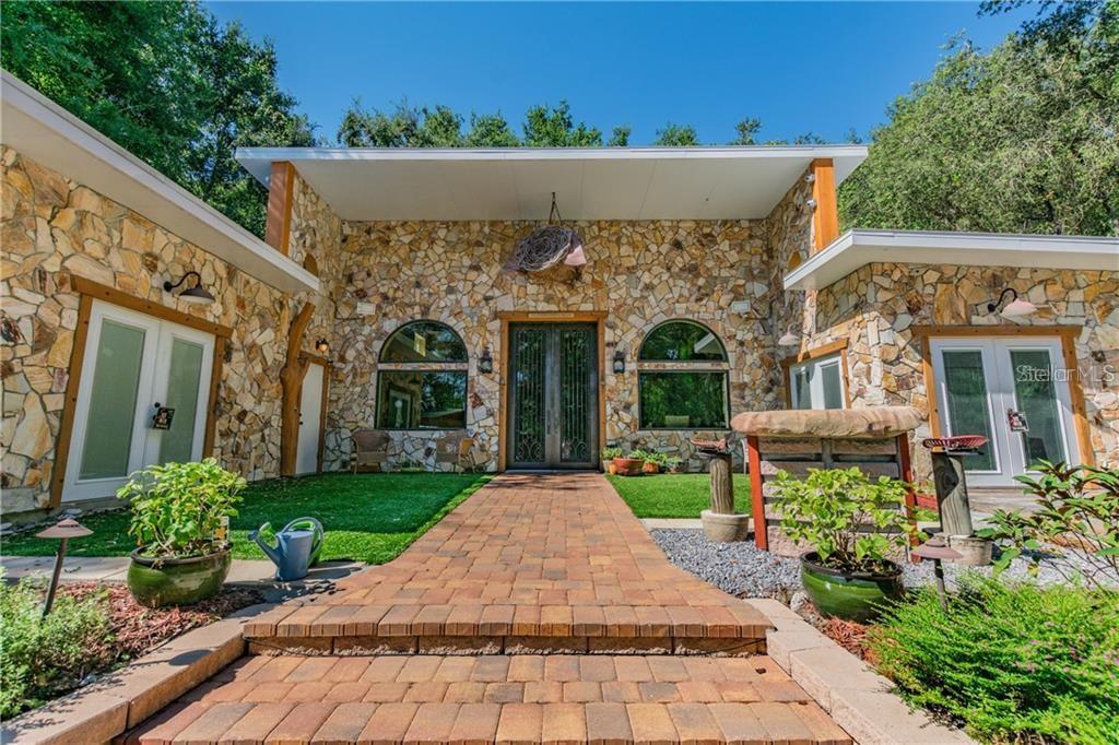 7148 W Livingston Street Property Photo
