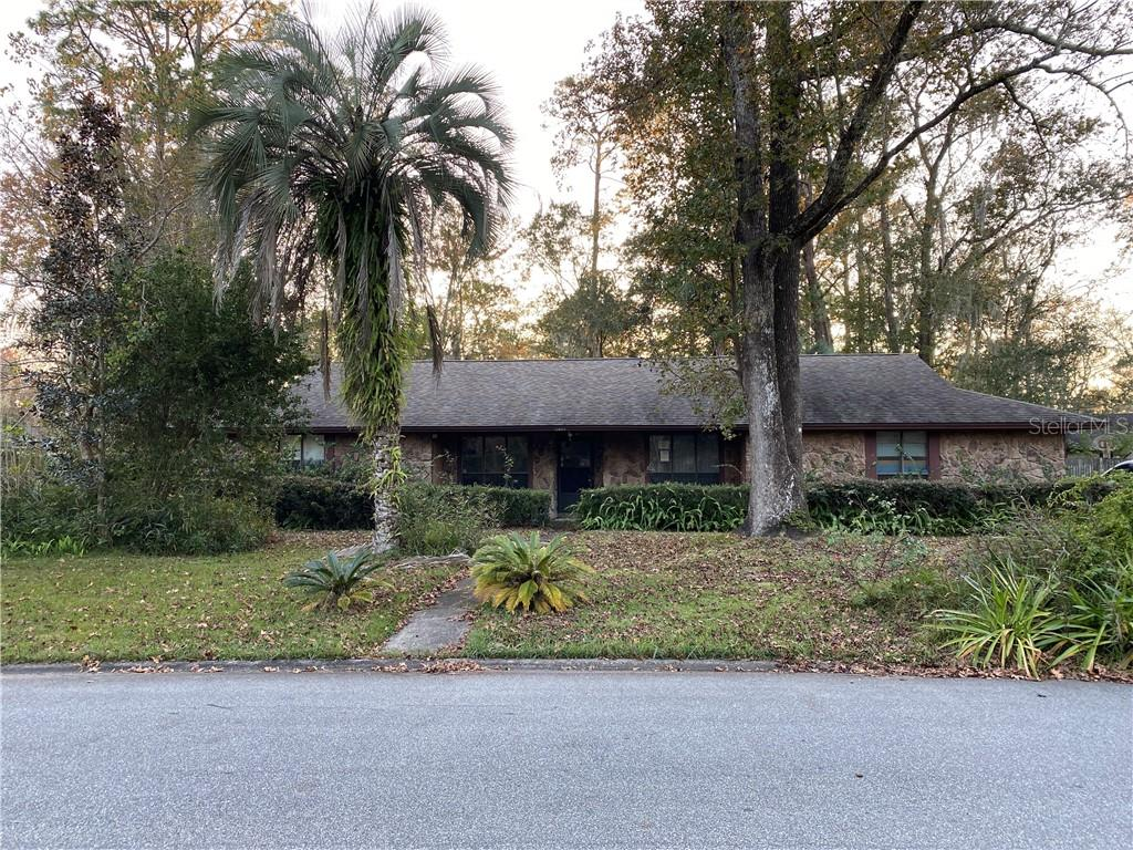11460 SEDGEMOORE DRIVE W Property Photo - JACKSONVILLE, FL real estate listing
