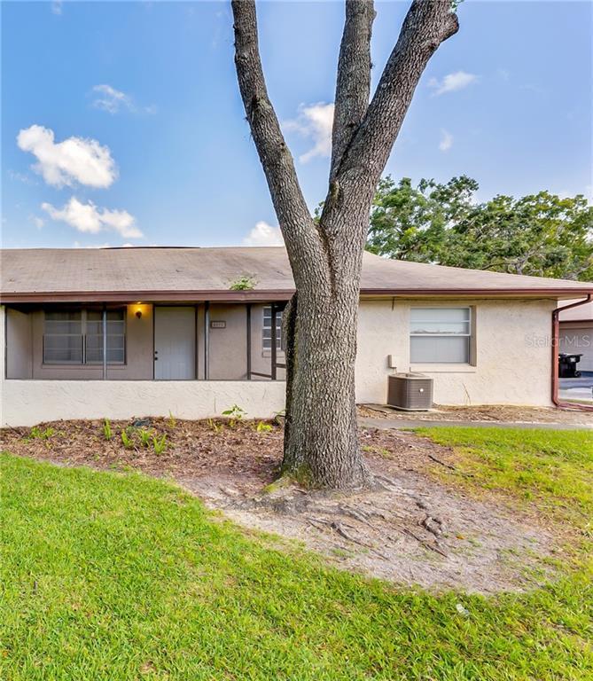 4892 LAKE RIDGE ROAD #GE Property Photo - ORLANDO, FL real estate listing