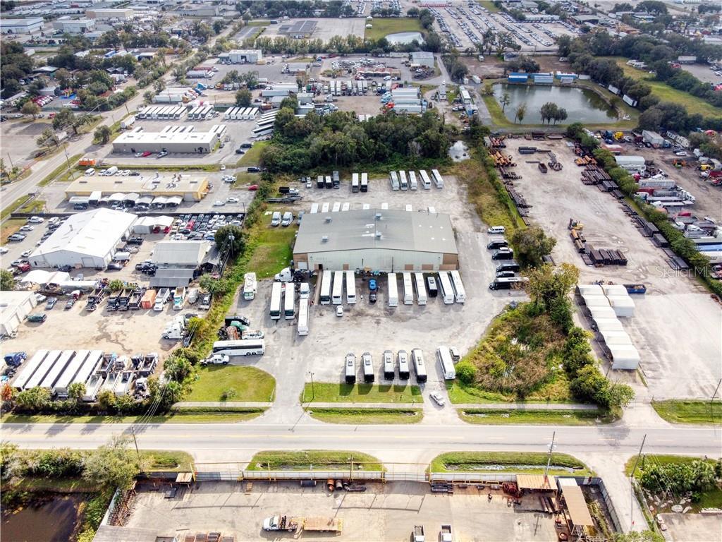 100 THORPE ROAD Property Photo - ORLANDO, FL real estate listing