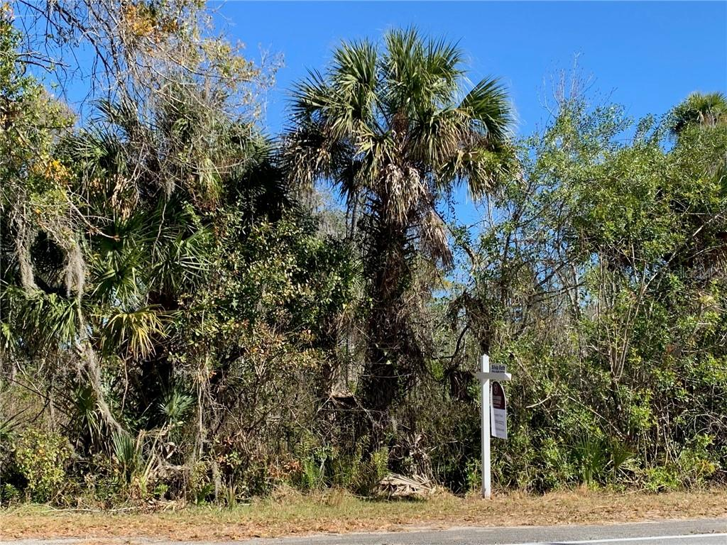 Property Photo - TITUSVILLE, FL real estate listing