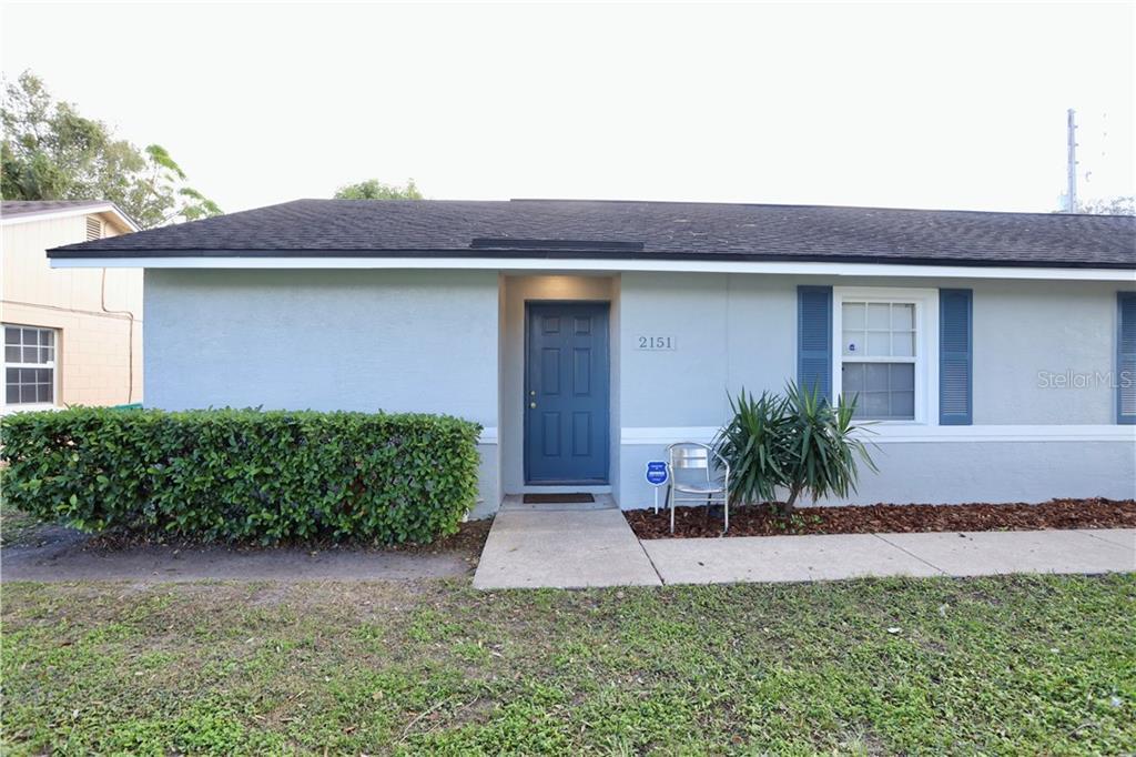 2151-2153 S Rio Grande Avenue Property Photo