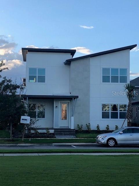 8255 NEMOURS PARKWAY Property Photo - ORLANDO, FL real estate listing