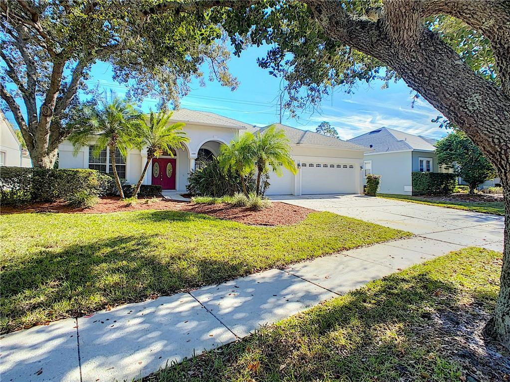 14911 OLDHAM DRIVE #2 Property Photo - ORLANDO, FL real estate listing