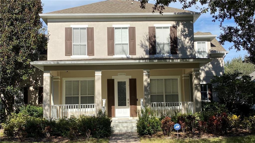 11335 CAMDEN LOOP WAY Property Photo - WINDERMERE, FL real estate listing