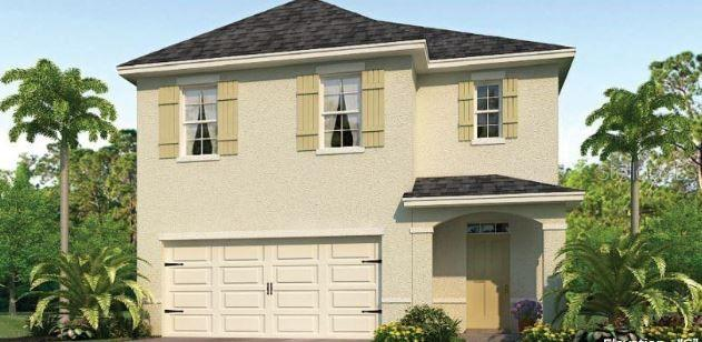 3962 GADWALL PLACE Property Photo - LEESBURG, FL real estate listing