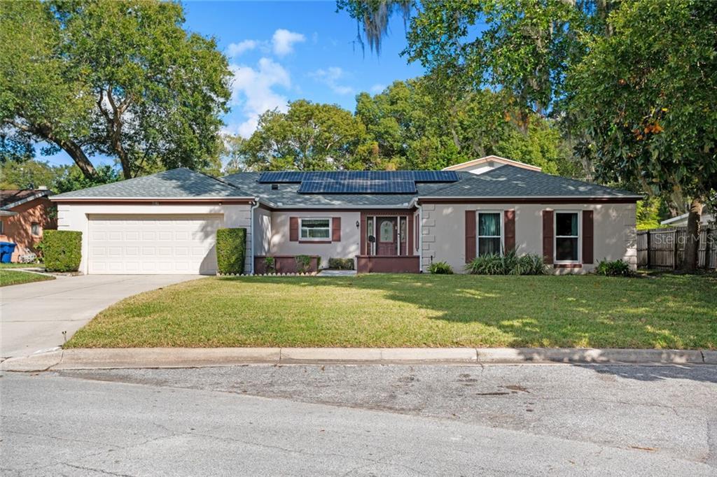 1151 PRYDE DRIVE Property Photo - MAITLAND, FL real estate listing