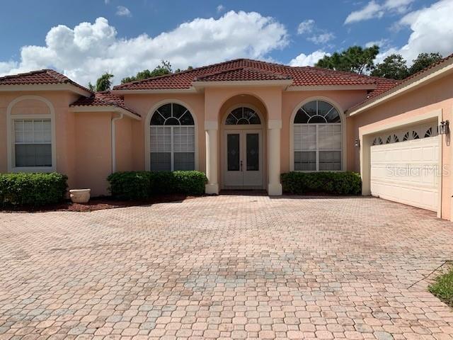 120 Seville Chase Drive Property Photo