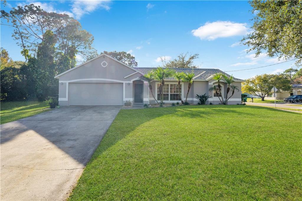 5357 MARAVOSS STREET Property Photo - COCOA, FL real estate listing
