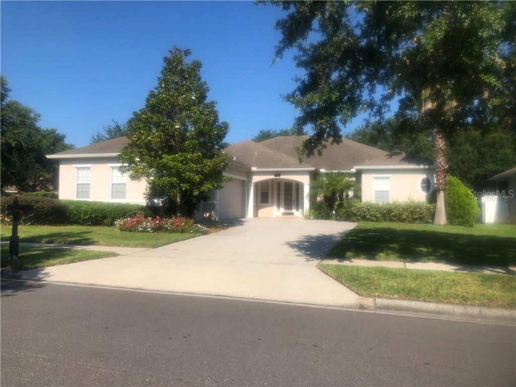 13967 CAYWOOD POND DRIVE Property Photo - WINDERMERE, FL real estate listing