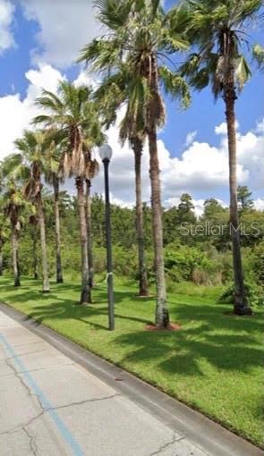 E SAND LAKE ROAD Property Photo - ORLANDO, FL real estate listing