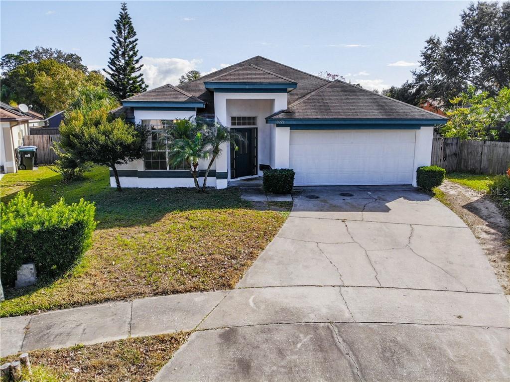 10272 WILLOWEMAC CT Property Photo - ORLANDO, FL real estate listing