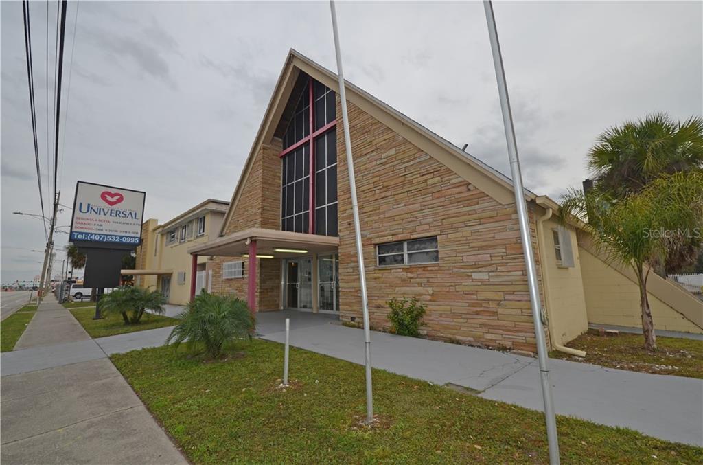 32808- Orlandopine Hills Real Estate Listings Main Image