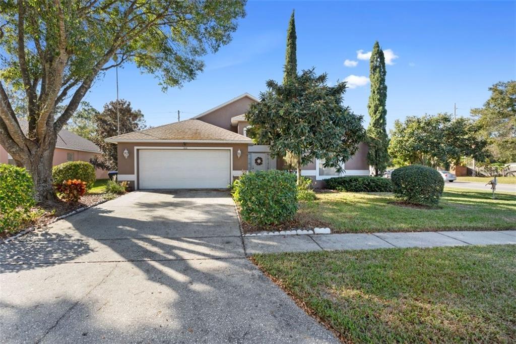 4030 MAPLEGROVE DRIVE #2 Property Photo - ORLANDO, FL real estate listing