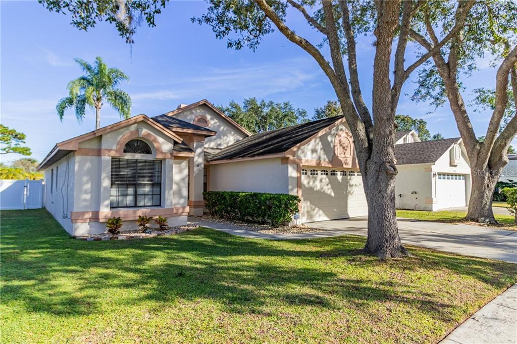 1565 SPRINGTIME LOOP Property Photo - WINTER PARK, FL real estate listing