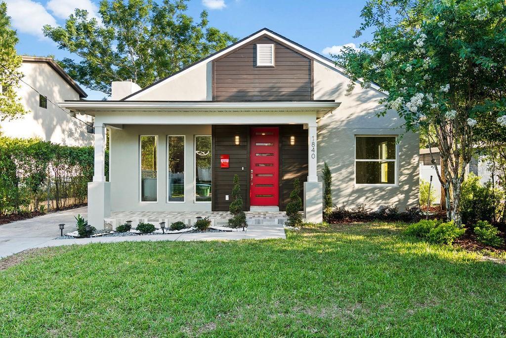 1840 EDWIN BOULEVARD Property Photo - WINTER PARK, FL real estate listing