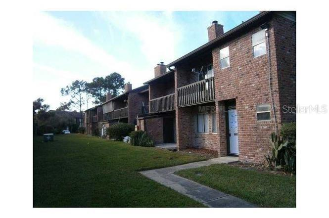 5149 PICADILLY CIRCUS COURT #1 Property Photo - ORLANDO, FL real estate listing