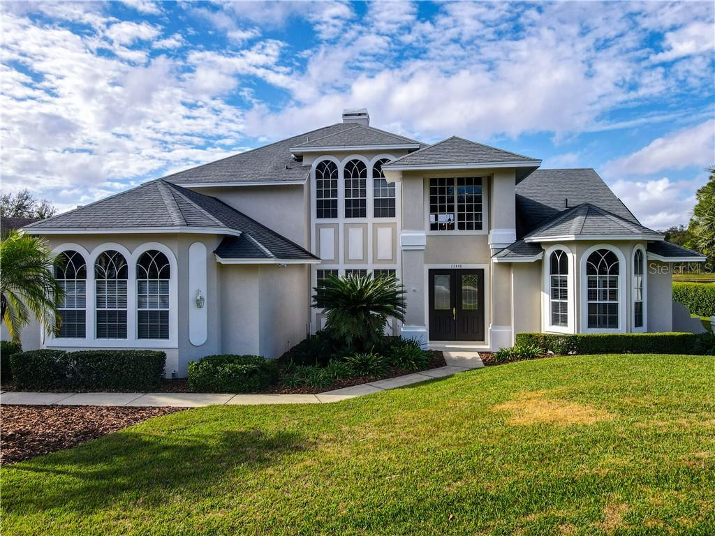 11440 WILLOW GARDENS DRIVE Property Photo - WINDERMERE, FL real estate listing