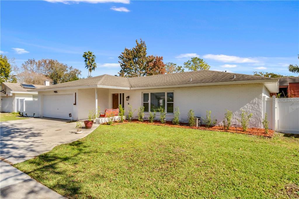 1038 FAIRWAY DRIVE Property Photo - WINTER PARK, FL real estate listing