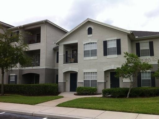 6518 Swissco Drive #1217 Property Photo