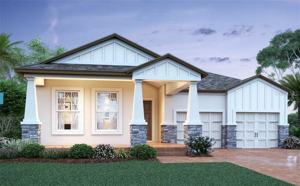 850 Terrapin Drive Property Photo