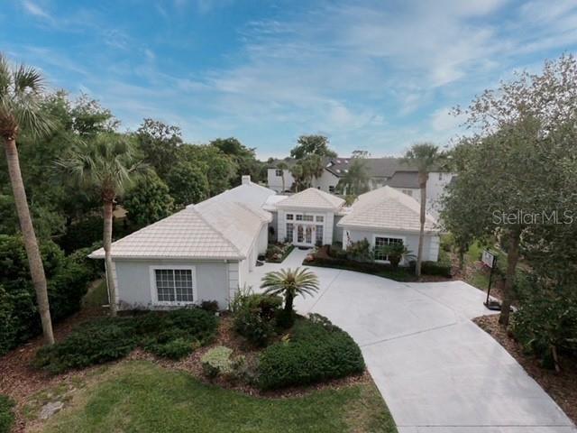 6120 ORANGE HILL COURT Property Photo - ORLANDO, FL real estate listing