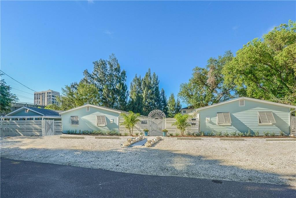 3104 W San Juan Street Property Photo
