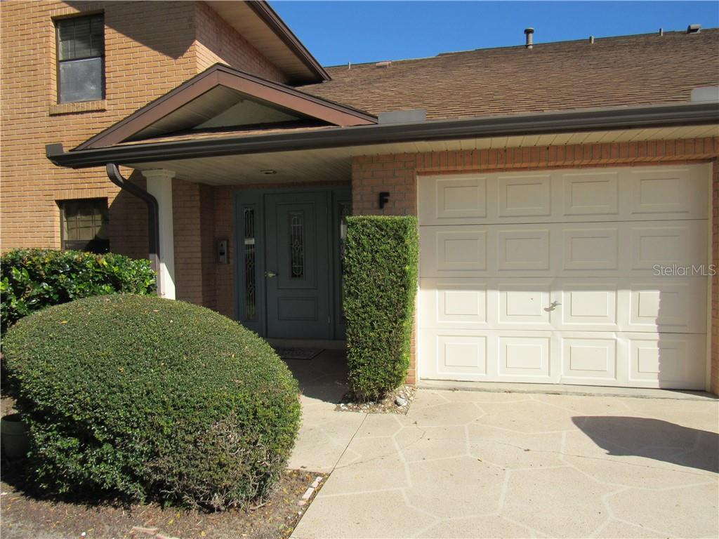 100 E Oak Terrace Drive #f3 Property Photo