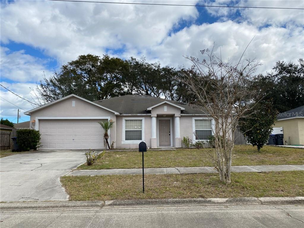 1025 LUNDY DRIVE Property Photo - TITUSVILLE, FL real estate listing