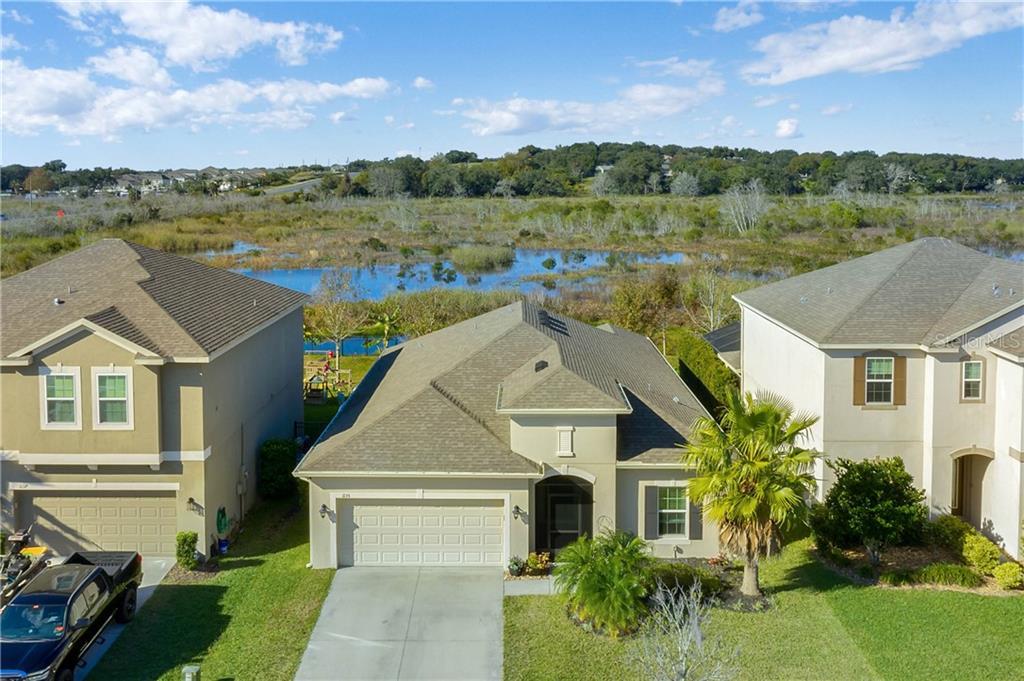 1135 White Water Bay Drive Property Photo