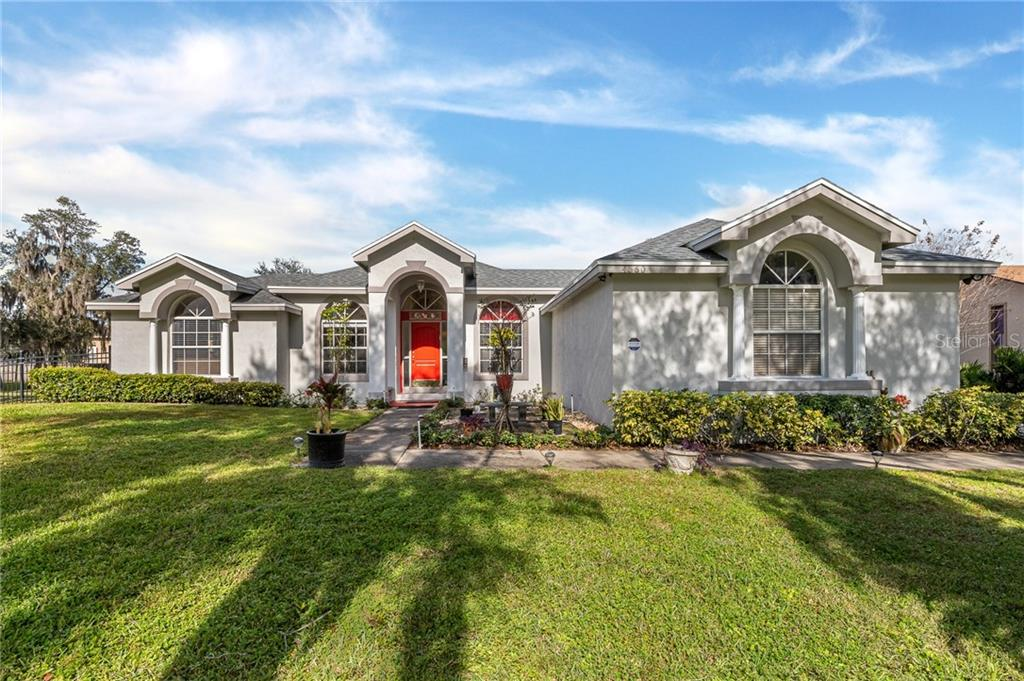 4560 WOODLANDS VILLAGE DRIVE Property Photo - ORLANDO, FL real estate listing