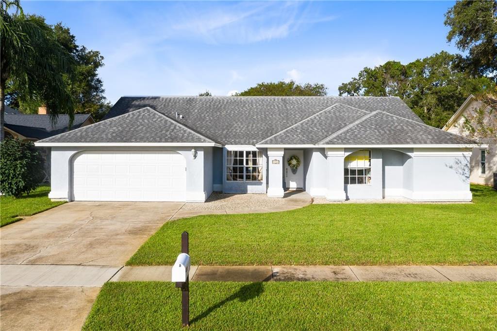 5924 CHESWOOD COURT Property Photo - ORLANDO, FL real estate listing