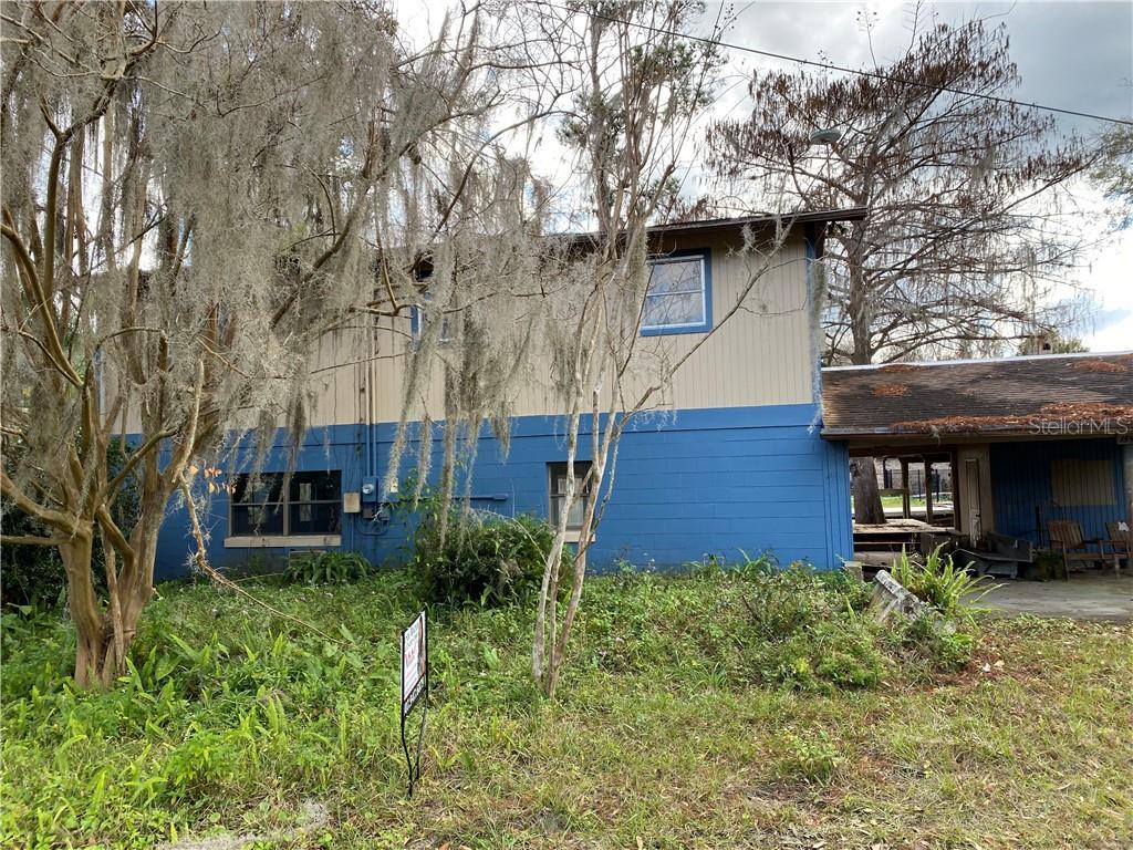 1545 RIVEREDGE COURT Property Photo - ASTOR, FL real estate listing
