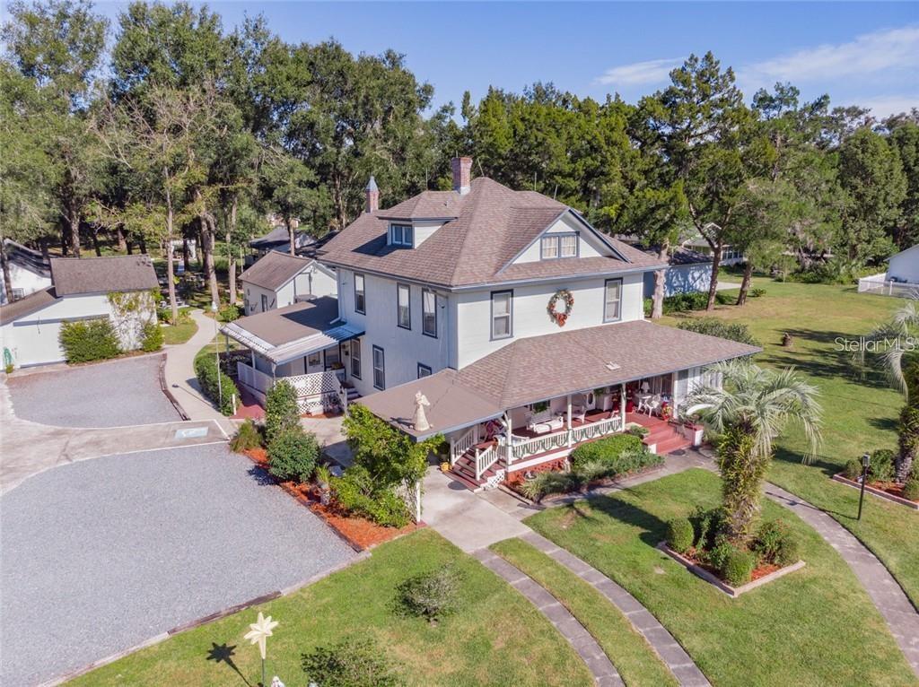 Property Photo - ORANGE CITY, FL real estate listing