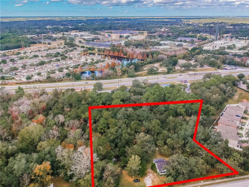 4820 RONALD REAGAN Property Photo - SANFORD, FL real estate listing
