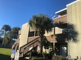 171 SCOTTSDALE SQUARE #171 Property Photo - WINTER PARK, FL real estate listing