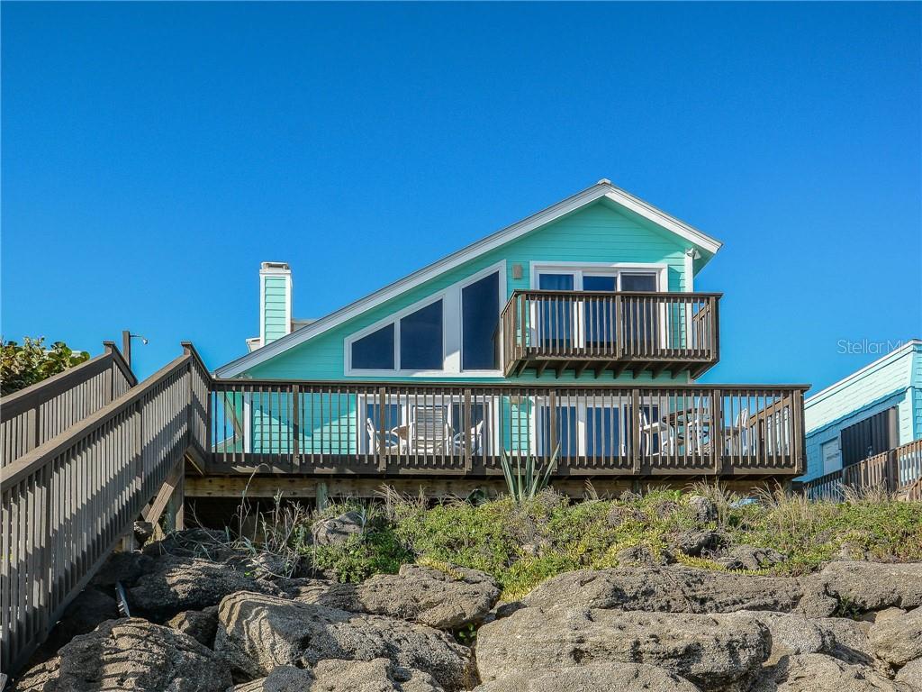 6865 S Atlantic Avenue Property Photo
