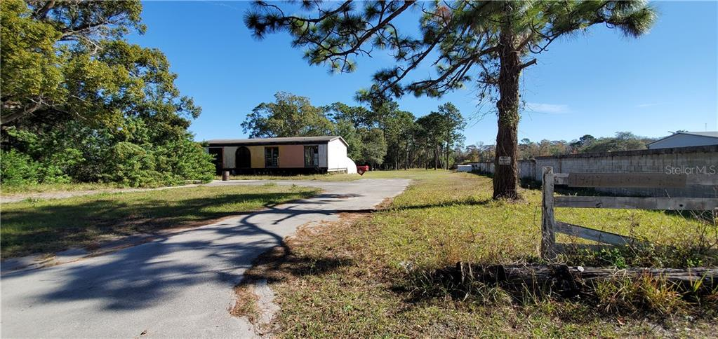 1947 GREGORY ROAD Property Photo - ORLANDO, FL real estate listing