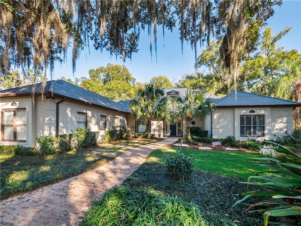 717 EUCLID AVENUE Property Photo - ORLANDO, FL real estate listing